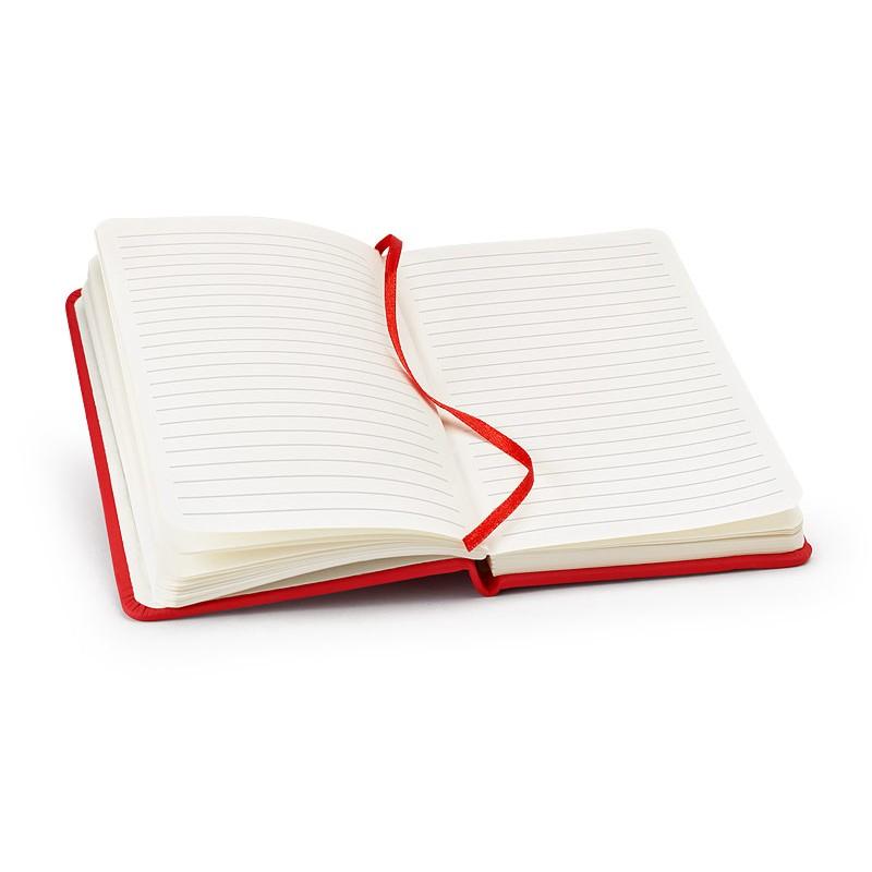 Cahier pour noter les éléments du rêve