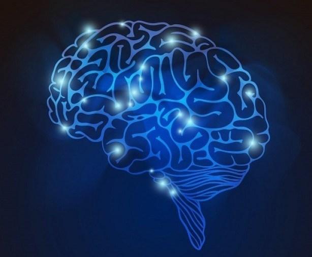 Comprendre le fonctionnement de l'inconscient pour maîtriser la loi d'attraction