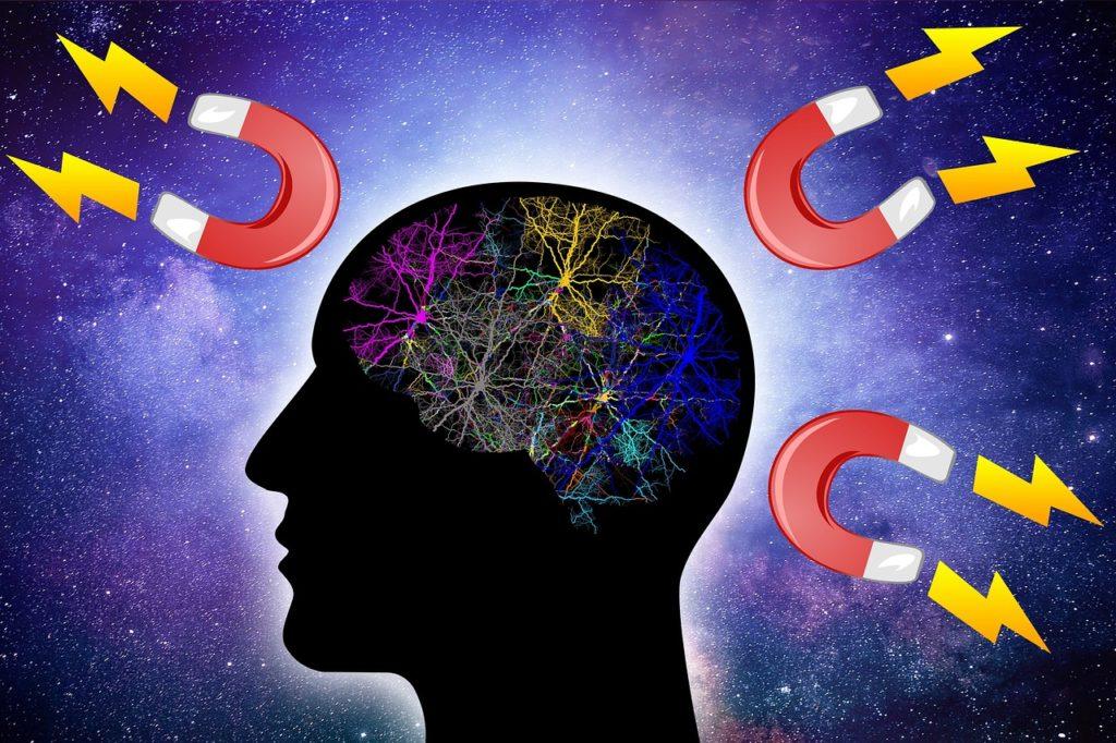 Programmer son inconscient plus rapidement et profondément pour maîtriser la loi d'attraction
